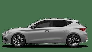 FR Sport 1.0 eTSI DSG-auto 110PS