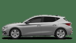 FR 1.5 eTSI DSG-auto 150PS