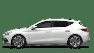 XCELLENCE Lux 1.0 eTSI DSG-auto 110PS