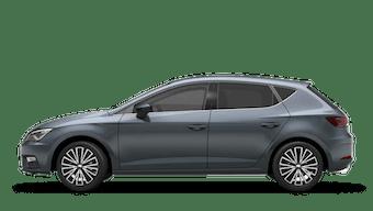 SEAT Leon 5 Door Xcellence Lux