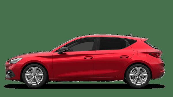 FR 1.4 e-HYBRID DSG-auto 204PS