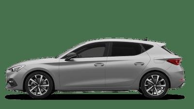 SEAT Leon e-Hybrid (PHEV) Fr Sport