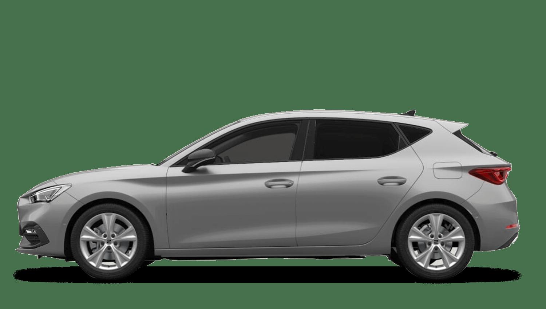 New SEAT Leon e-HYBRID Finance Offer