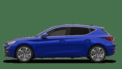 SEAT Leon e-Hybrid (PHEV) Xcellence Lux