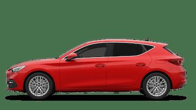 SEAT Leon e-Hybrid (PHEV) Xcellence