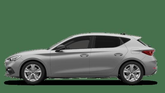 Seat Leon e-Hybrid (PHEV) New Car Offers