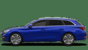 XCELLENCE Lux 1.4 e-HYBRID DSG-auto 204PS