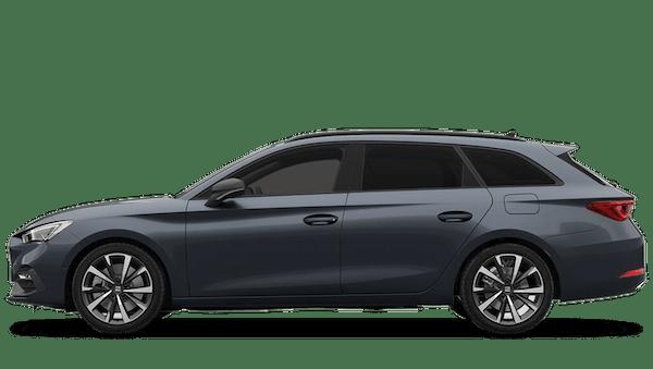 SEAT Leon Estate E Hybrid FR Sport