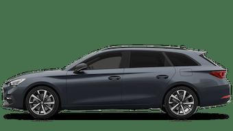 SEAT Leon Estate e-Hybrid Fr Sport