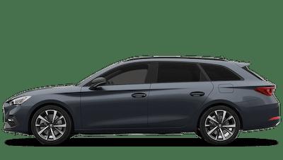 SEAT Leon Estate e-Hybrid  (PHEV) Fr Sport