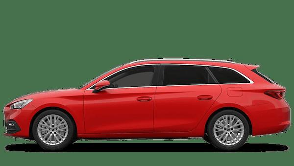 XCELLENCE 1.4 e-HYBRID DSG-auto 204PS