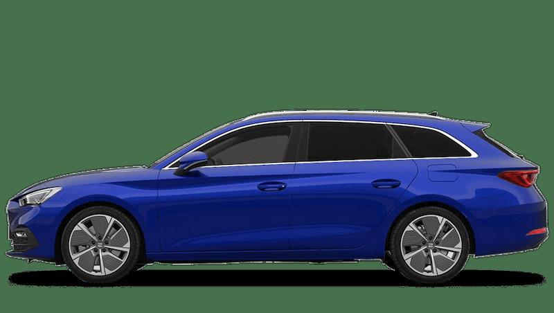 SEAT Leon Estate E Hybrid XCELLENCE Lux