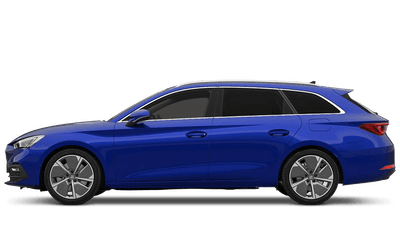 SEAT Leon Estate e-Hybrid  (PHEV) Xcellence Lux