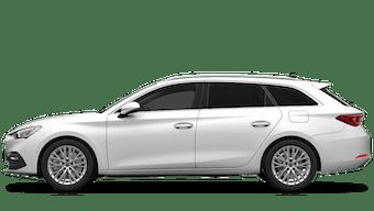 SEAT Leon Estate e-Hybrid Xcellence
