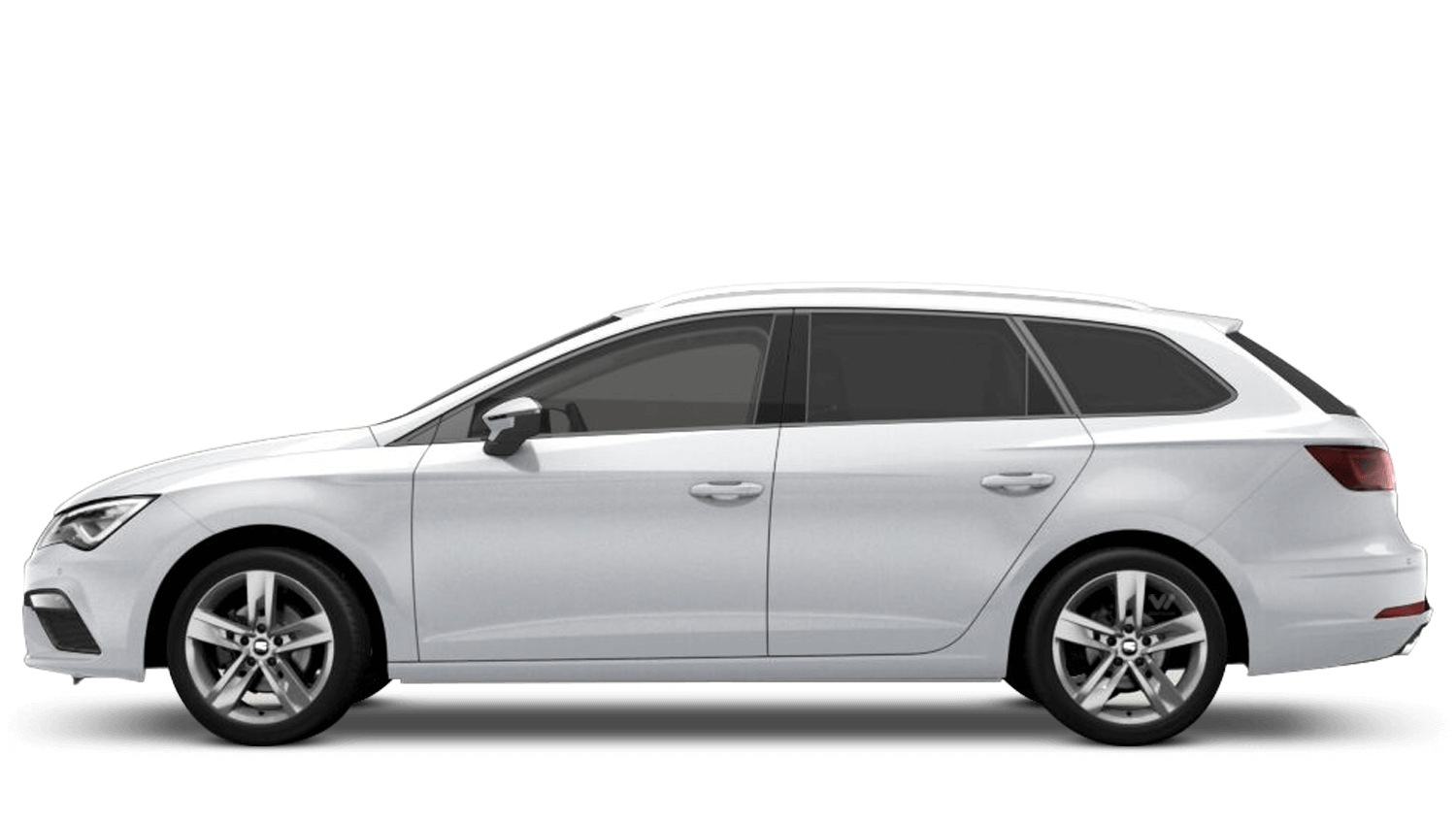 SEAT Leon Estate Finance Offer