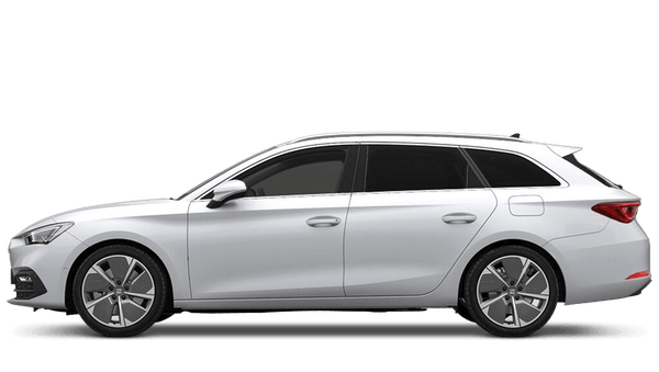 XCELLENCE Lux 1.5 TSI 130PS