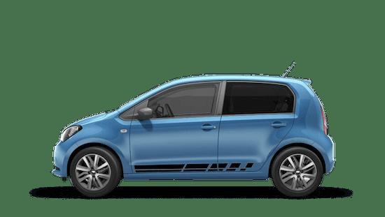 Mii New Car Offers