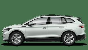 60 Nav Lodge 58 kWh Auto