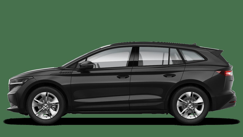 Skoda ENYAQ iV New Car Offers