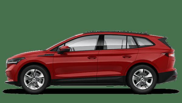 60 58.3 kWh Auto