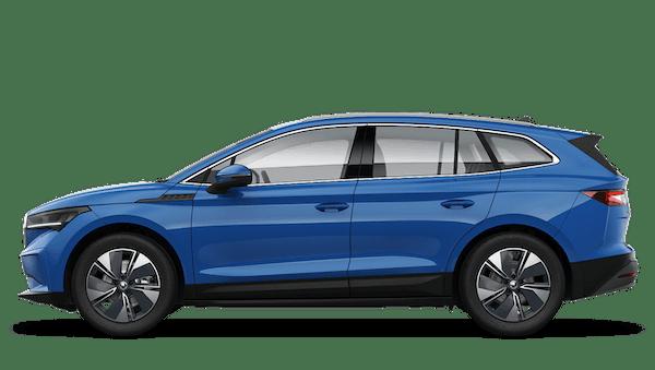 80 77.1 kWh Auto