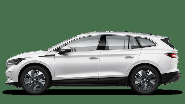 80 Lodge 77 kWh Auto