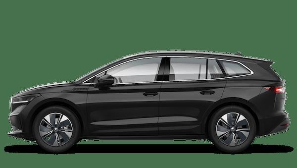 80 Lounge 77 kWh Auto