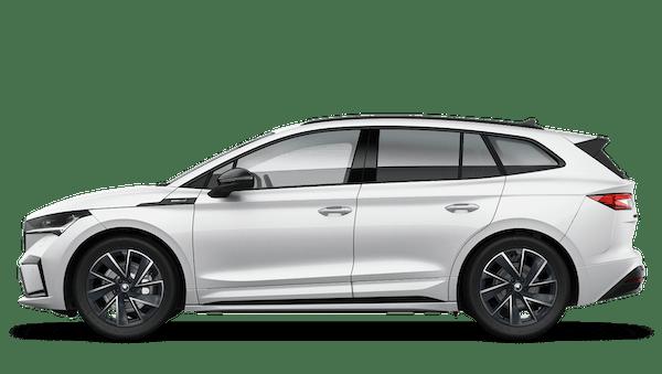 80 Sportline 77 kWh Auto
