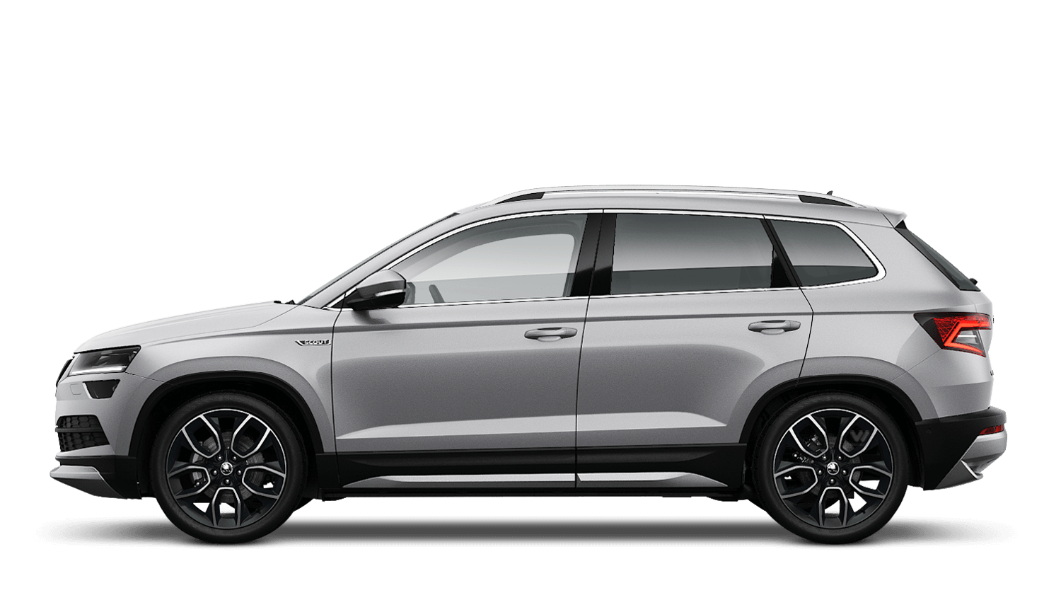 New Skoda Karoq In Maidstone Kent And Southend Essex Beadles Group
