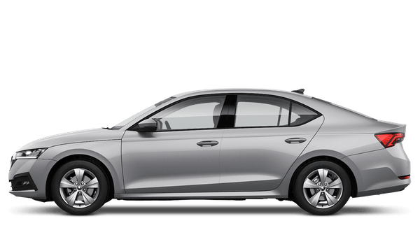 1.0 TSI SE First Edition 110PS