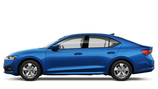 1.5 TSI SE First Edition 150PS ACT