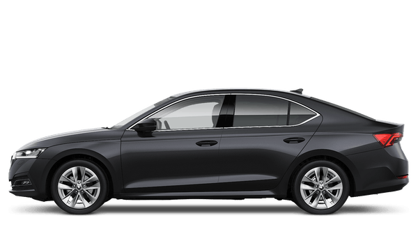 2.0 TDI SE L First Edition 150PS DSG SCR