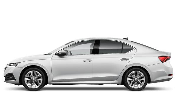 2.0 TDI SE L First Edition 115PS SCR