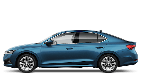 1.5 TSI SE L First Edition 150PS ACT Old