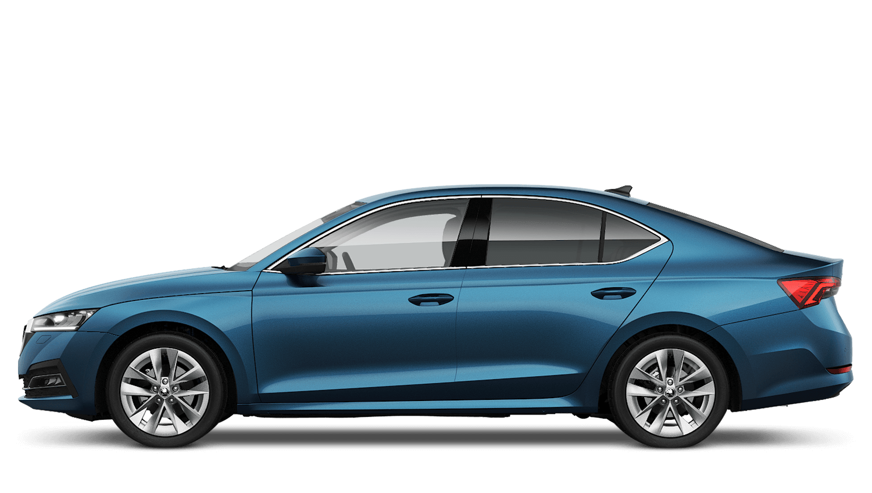 Skoda OCTAVIA Hatch New Car Offers