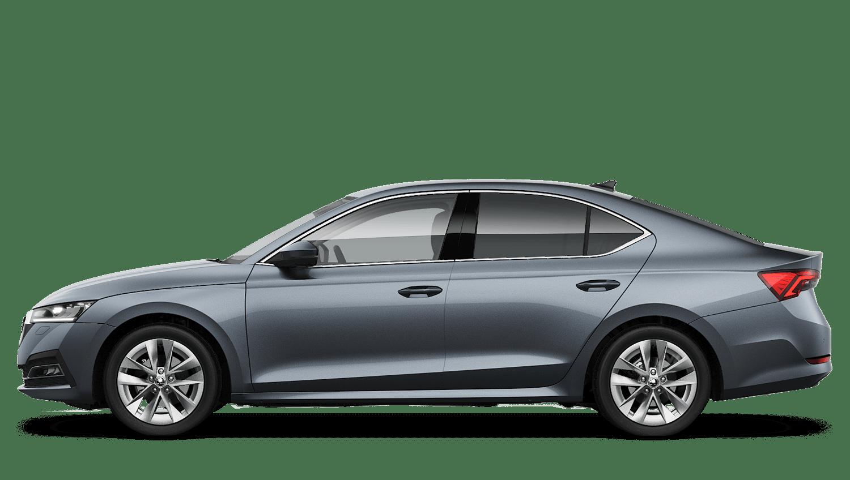 Skoda New OCTAVIA Hatch New Car Offers