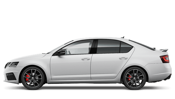 Used ŠKODA Cars for Sale | Maidstone and Southend | Beadles