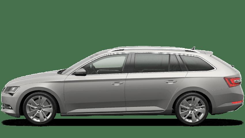 Škoda superb estate se l executive | finance available | skoda