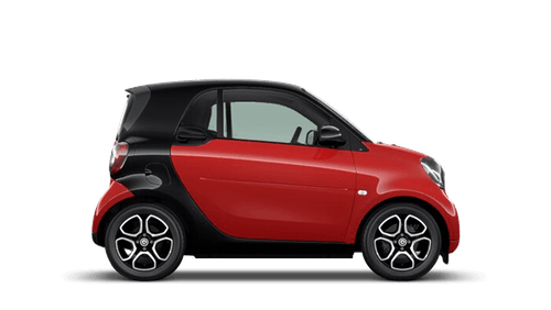 Smart Car Lease >> Smart Leasing Offers Group 1 Smart