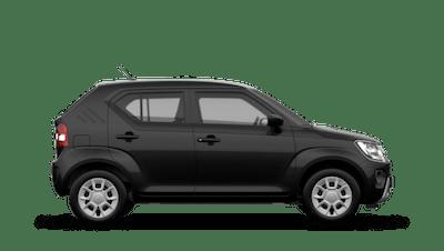 Suzuki Ignis Sz 3