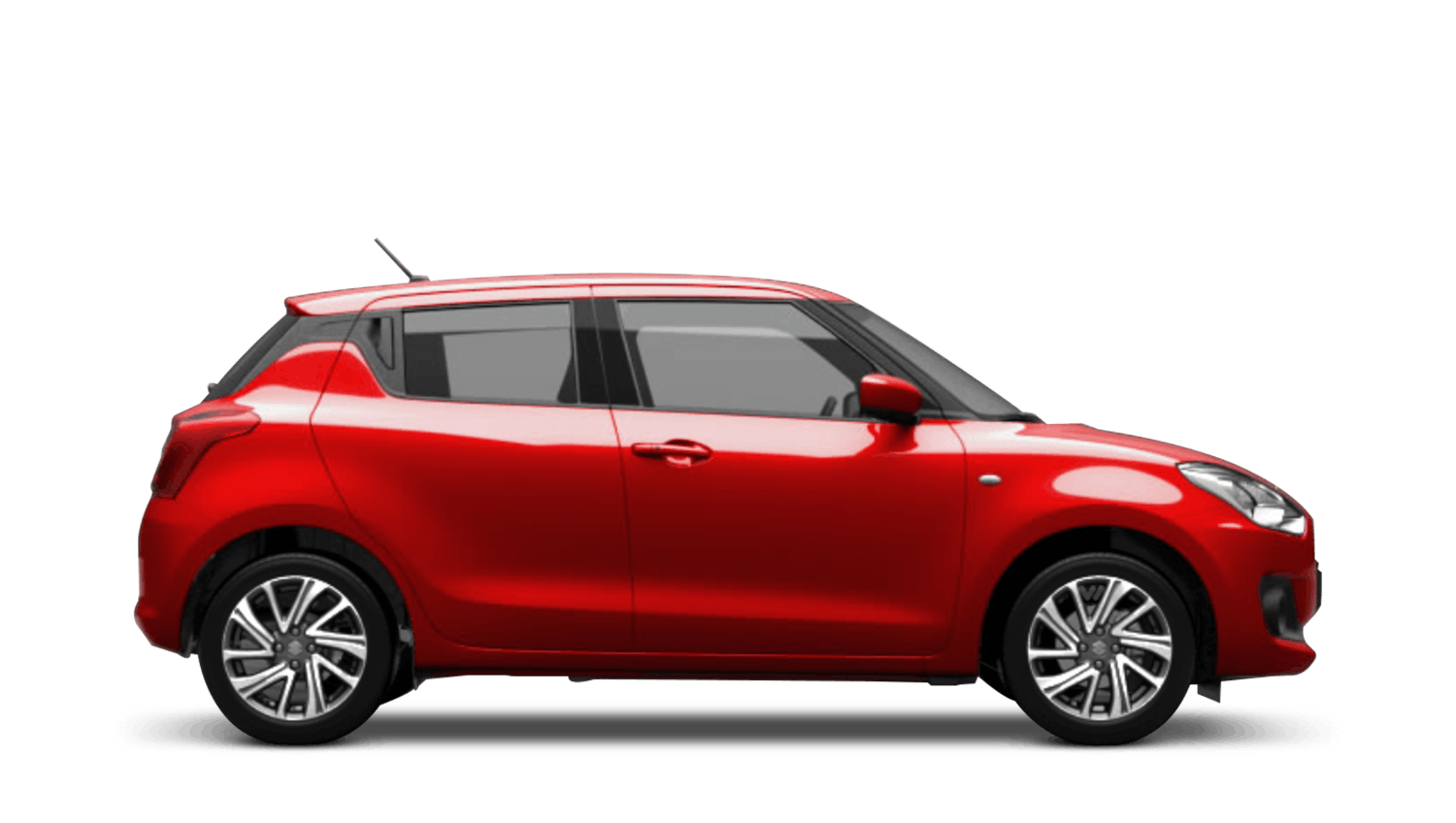Swift Leasing Offers