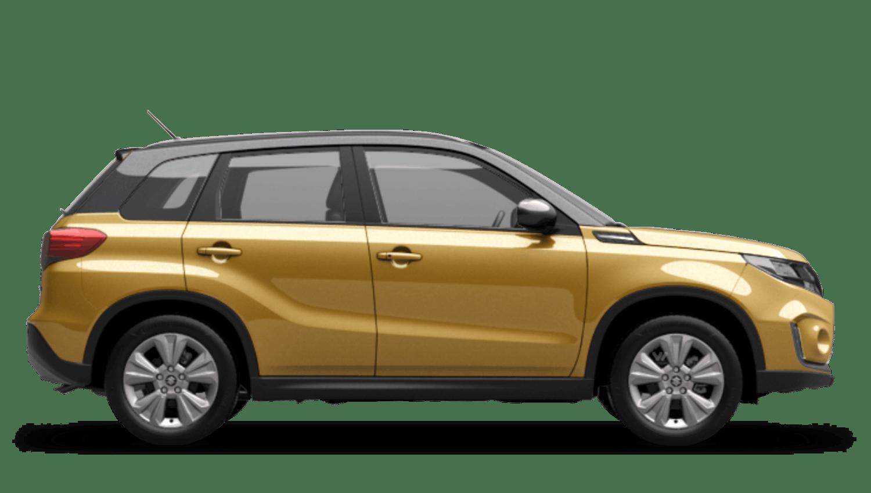 Vitara New Car Offers