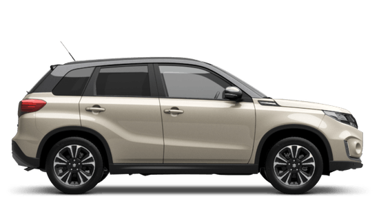 Vitara New Car Offers