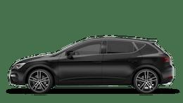 SEAT Leon Cupra 300