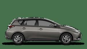 Toyota Auris Icon