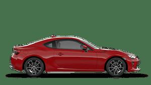 Toyota GT86 GT86