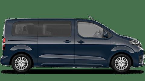 Toyota Proace Verso Shuttle