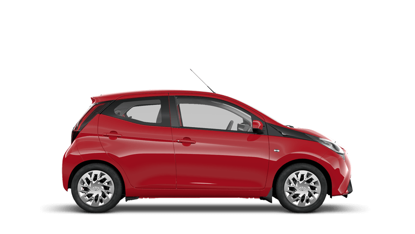 AYGO x-play From £99 Per Month