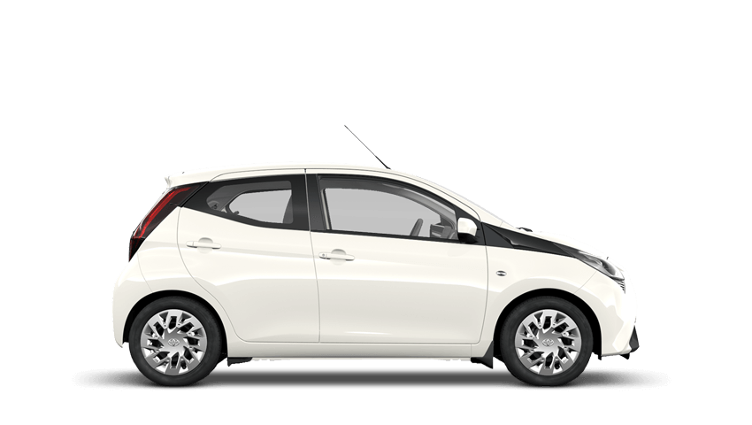 AYGO x-play From £139 Per Month