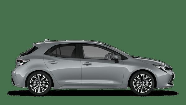 1.8 VVT-i Design Hybrid Auto